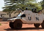 Abus sexuels en Centrafrique: des Casques bleus mis en cause