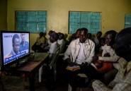 En Ouganda, les rescapés de la LRA suivent avec émotion le procès d'un de leurs bourreaux