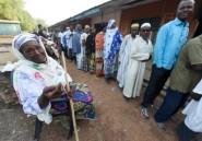 Présidentielle au Ghana: ce qu'il faut savoir