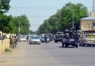 Tchad: onze opposants libérés, des femmes interdites de rassemblement