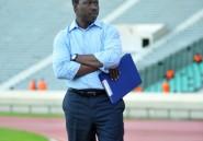 Fifa: deux ex-dirigeants africains radiés