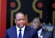Gambie: le Sénégal condamne le revirement de Jammeh