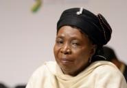 Gambie: l'UA condamne le revirement du président Jammeh