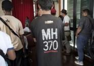 Vol MH370: Des débris retrouvés à Madagascar?