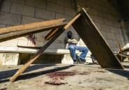 Égypte: l'attentat anti-Copte du Caire embarrasse le régime de Sissi