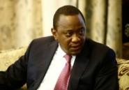 """Le Kenya va """"réfléchir sérieusement"""""""