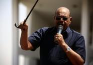 Soudan: Béchir met en garde après de nouveaux appels