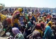 Nigeria: l'impossible retour des victimes de Boko Haram