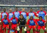RD Congo: suspension du championnat de foot avant la fin du mandat de Kabila
