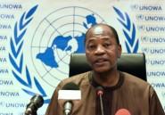 Gambie: l'ONU dénonce l'intervention au siège de la Commission électorale