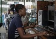 RDC: restriction des réseaux sociaux avant la fin du mandat de Kabila