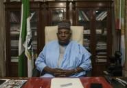 L'après Boko Haram au Nigeria: fermer tous les camps de déplacés