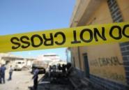 Somalie: au moins six tués dans un attentat