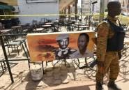 Burkina: onze militaires tués dans une attaque jihadiste dans le nord