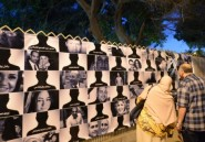 Crash d'un vol EgyptAir: après des mois, l'Egypte va rendre les corps