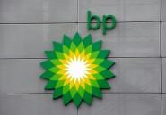 Gaz: BP investit 1 md de dollars en Mauritanie et au Sénégal