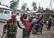 RDC: un journaliste et un collaborateur de l'AFP détenus pendant dix heures