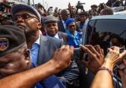 """RD Congo: l'opposant historique Tshisekedi appelle le peuple """""""