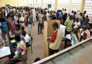 Côte d'Ivoire: Majorité absolue pour la coalition présidentielle