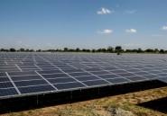 Ouganda: la lumière viendra d'une centrale solaire