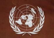 Soudan du Sud: l'ONU votera vendredi concernant un embargo sur les armes