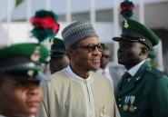 Nigeria: l'armée chasse Boko Haram d'un de ses derniers bastions