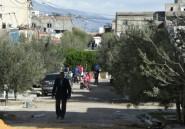 Attentat de Berlin: la Tunisie arrête trois personnes liées