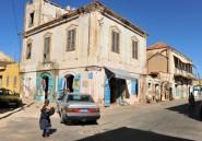 Sénégal: mesures pour que Saint-Louis reste au  patrimoine mondial