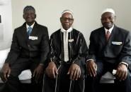 Aux tirailleurs sénégalais, la France reconnaissante 50 ans après