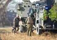 """Tunisie: risque de """"somalisation"""" en cas de retour des jihadistes"""