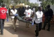 Cameroun: un kamikaze tue 2 civils dans une zone de Boko Haram