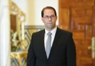 Le gouvernement tunisien appuie une loi pénalisant le racisme