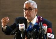 Maroc: nouvelles négociations pour la formation du gouvernement