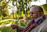 RDC: l'immunité d'un opposant