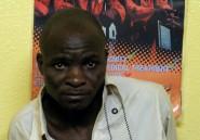 """Afrique du sud: décès d'un célèbre """"roi"""" de l'évasion"""