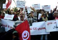 Retour de jihadistes en Tunisie: réunion jeudi pour un plan d'action