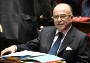 Terrorisme: Cazeneuve au Tchad sur le front antijihadiste