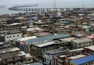 Nigeria: la police affirme avoir déjoué un attentat séparatiste
