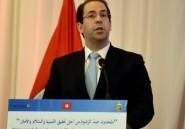Retour des jihadistes: le gouvernement tunisien affiche sa fermeté