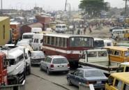 Le Nigeria compte plus de 193 millions d'habitants