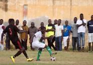 Au Togo, une hausse du prix de la bière pour financer la participation à la CAN 2017