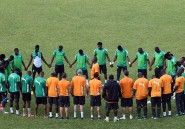Le football africain a un sérieux problème avec l'argent