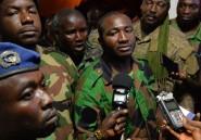 Derrière les mutineries en Côte d'Ivoire, un bras de fer politique?