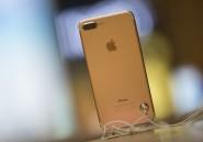 Si vous voulez acheter un iPhone pour pas cher, foncez en Angola
