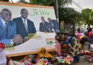 Il n'y a qu'une seule démocratie «à part entière» en Afrique subsaharienne