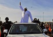 En Afrique, le chemin vers plus de démocratie est semé d'embûches