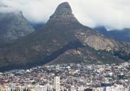 Quels sont les pays d'Afrique où il fait bon vivre pour les expatriés?
