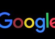 Le nouveau développeur star de Google est un Camerounais de 17 ans