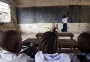 Les élèves congolais doivent apprendre la démocratie à l'école