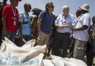 Frappé par la famine, le Soudan du Sud veut taxer les travailleurs humanitaires